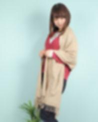 おすすめ-羽織る-min.jpg