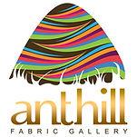 ANTHILL-Logo