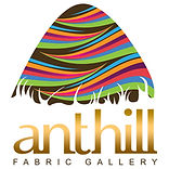 ANTHILL-Logo
