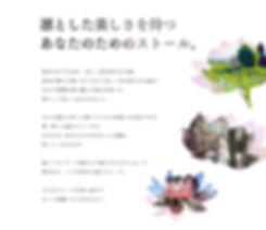 pc-5-min.jpg