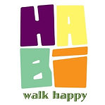 Habi footwear -Logo-