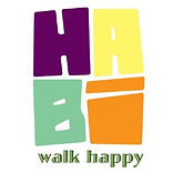 Habi footwear-Logo