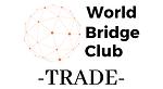 ワールドブリッジトレードクラブ500-272.png