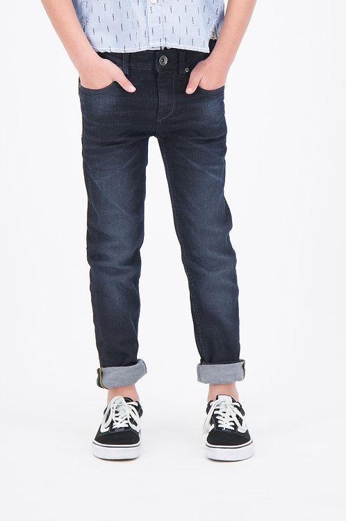 Jeans Xandro 320 Superslim Garcia