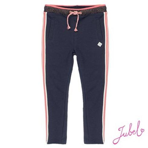 Pantalon Jubel