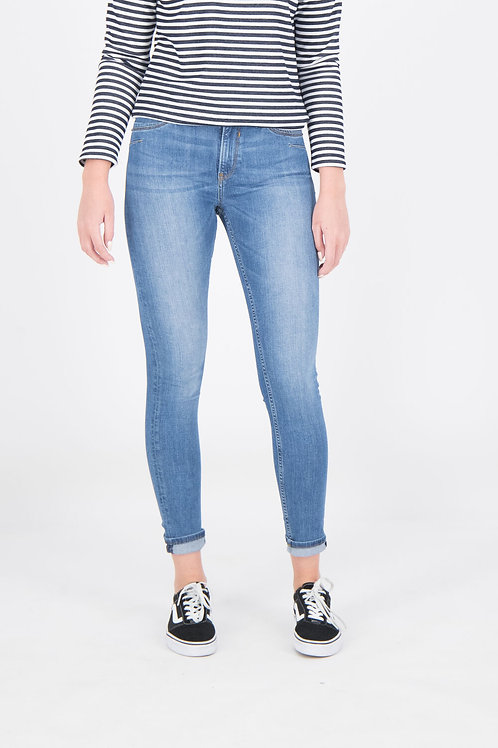 Celia 244 Superslim Jeans Garcia