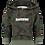 Thumbnail: Sweat camouflage Raizzed