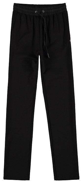 Pantalon Noir Garcia