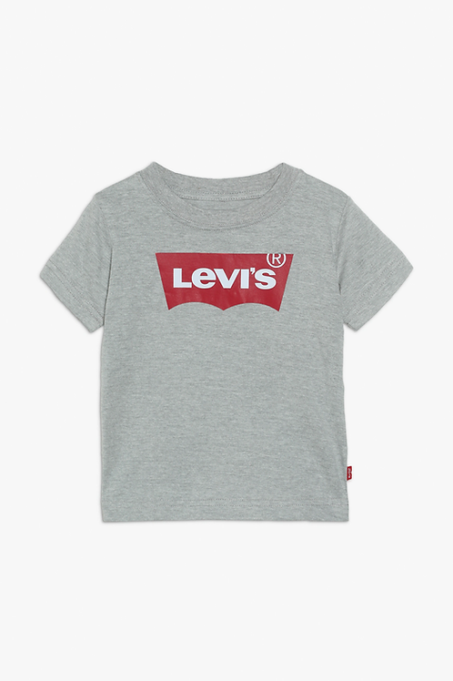 T-Shirt gris Levi's