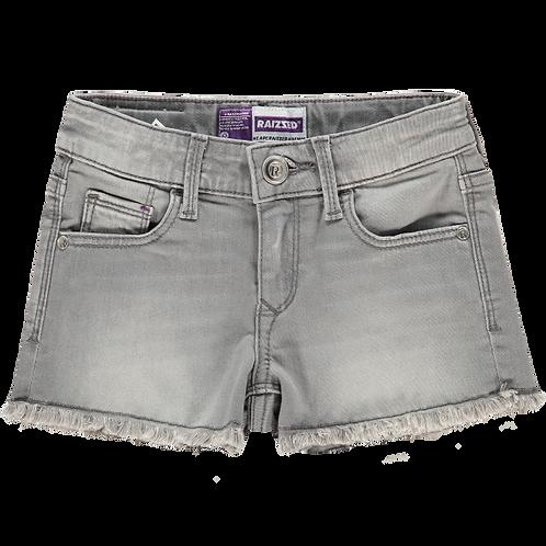 Short en jeans Raizzed
