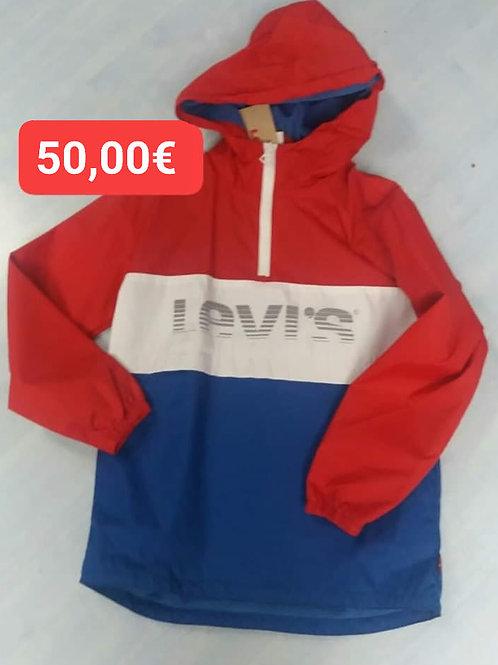 Veste Levi's