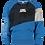Thumbnail: Sweat bleu Vingino