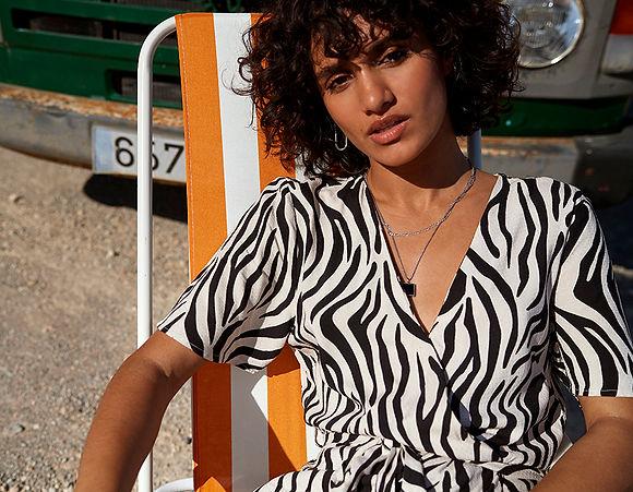 Dames_1_mobile_2.jpg