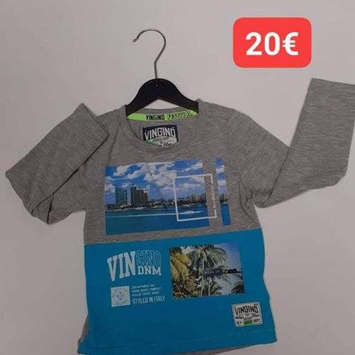 Tshirt Vingino