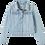 Thumbnail: Veste jeans Levi's