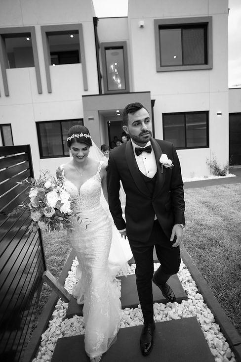 Adam & Amanda-731_edited.jpg