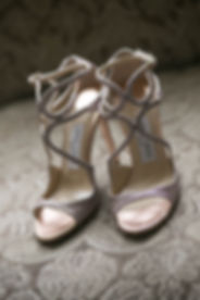 Sydney wedding photographer. Grant Hoskinson Photography. Wedding shoes by Jimmy Choo.
