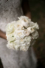 Bride's bouquet. Photography by Sydney wedding Photograher, Grant Hoskinson Photography.