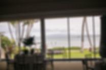 Wedding reception. Sugar Beach Events. Maui, Hawaii.