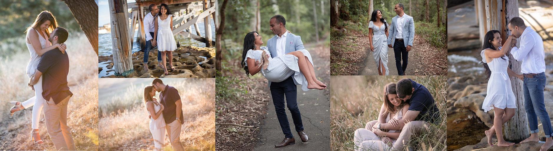 engagement collage.jpg