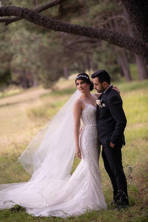 Adam & Amanda-919.jpg