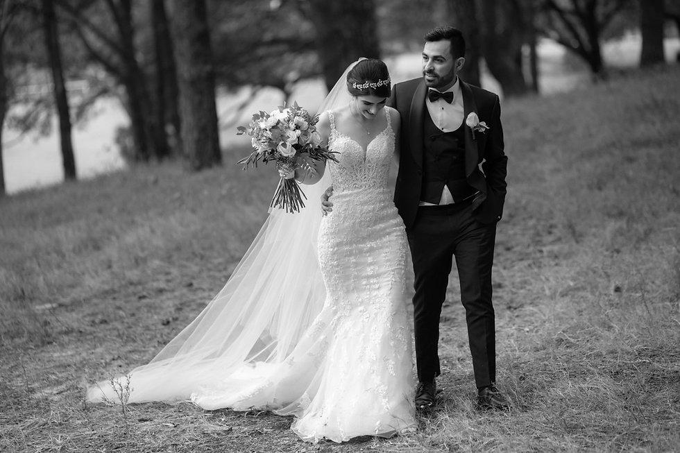 Adam & Amanda-776_edited.jpg