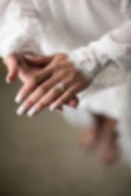 Sydney wedding photographer. Grant Hoskinson Photography. Engagement ring.