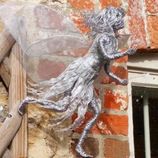 Sculpture Garden Fairy.png