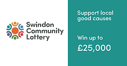 swindon community lottery.png