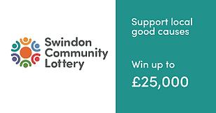 swindon community lottery.png