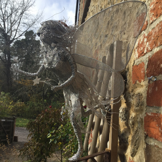 Sculpture Garden Fairy side.png