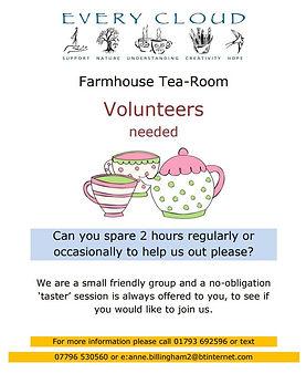 Volunteers wanted June 21.JPG