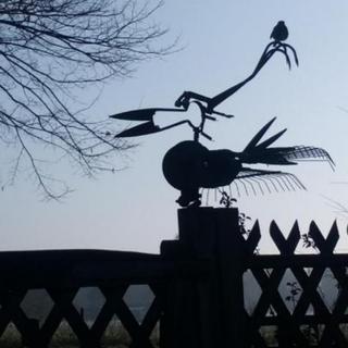 Sculpture Garden `.png