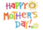 Happy Mothers Day.PNG