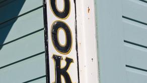 Popcorn Book Club