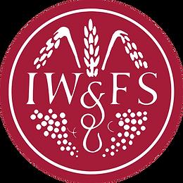 International Wine & Food Society