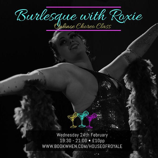 Burlesque with Roxie.jpg