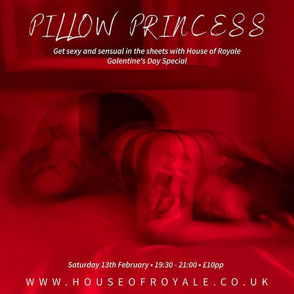 pillow princess design 2 (1).jpg