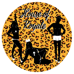 House of Royale Logo.png