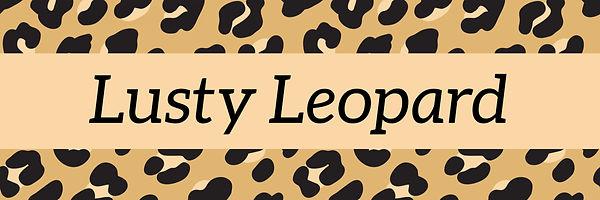 lusty leopard.jpg