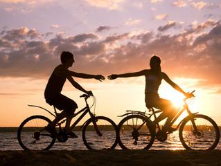 Ses Groot Vrae: 1.Hoekom gaan verliefheid verby?