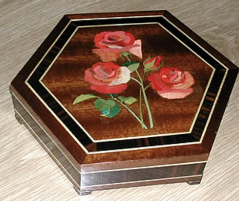 Harrow_Marquetry_Group 3