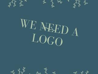 New Logo Needed