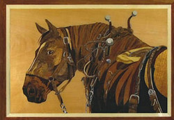 Harrow_Marquetry_Group_page_2 2