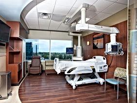 OLOL Patient Room 2.jpg