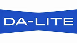 Da-Lite-logo.jpg