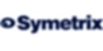 Symetrix.png