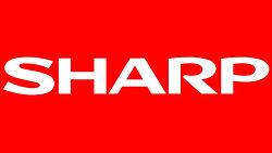 Sharp-Emblem.jpg