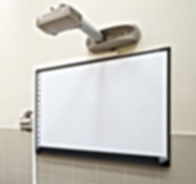 smart board in the classroom _.jpg