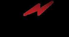SAIA Logo - Transparent Background (3).p